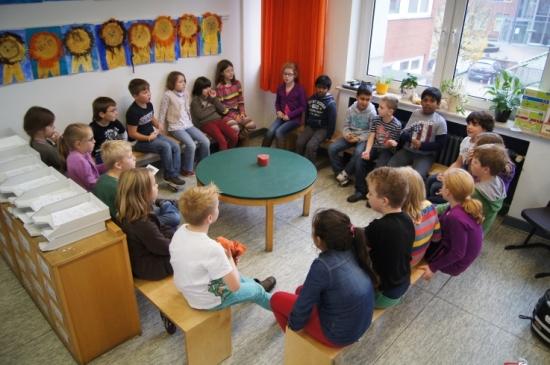 Sitzkreis grundschule  gad_01.jpg
